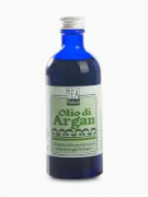 OLIO DI ARGAN 100ML - TEA NATURA