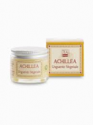 UNGUENTO ALL ACHILLEA 50ML - TEA NATURA